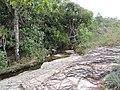 Riacho - panoramio (4).jpg