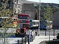 Ribble bus 2057 (RN 8622), 2009 Aire Valley Running Day (3).jpg