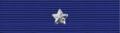 Ribbon, Scottish Rite, Southern Jurisdiction.png