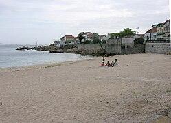 Ribeira.A Ameixida 2 Galiza.jpg