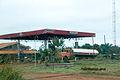 Riberalta Petrol Station 1.jpg