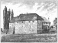 Ribnik (Sa istočne strane).png