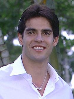 Ricardo Izecson dos Santos Leite (Kaká) 01.jpg