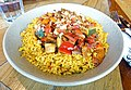 Rice and vegetables 2.jpg