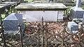 Richard Barton grave.JPG