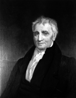 Richard Harison American politician