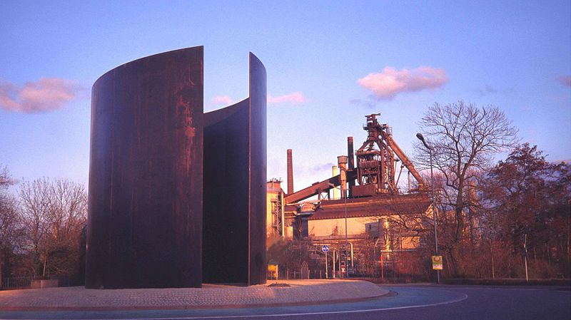 Richard Serra View Point.jpg