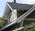 Richard Wallace Residence detail.jpg