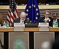 Rick Perry joins US-EU 1st High-level Forum SMRs (3).jpg