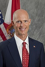 Rick Scott official portrait.jpg