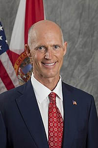 Rick Scott official portrait 2011.jpg