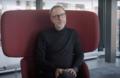 Rickard Schoultz 2020 02.png
