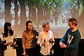 Ricks - Mediespesial - Karl Johan LIVE - NMD 2015 (16949489704).jpg