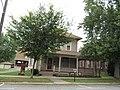 Ridgway, Pennsylvania (8482806379).jpg