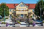 Ried i TrKr Gemeindeamt-8921.jpg
