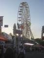 Riesenrad Unterlander Volksfest30072016.png
