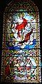 Rieux-Volvestre église vitrail.jpg