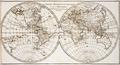 Rigobert-Bonne-Atlas-de-toutes-les-parties-connues-du-globe-terrestre MG 9981.tif