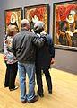 Rijksmuseum.amsterdam (82) (15008872678).jpg