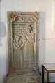 Rimpar St. Peter und Paul Epitaph Anna und Elisabeth von Grumbach 1544-001.jpg