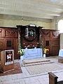 Ringfurth Kirche 2 2011-09-18.jpg