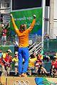 Rio 2016. Maratona aquática (28493549683).jpg
