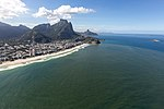 Rio From Above 27-06-2017-667.jpg