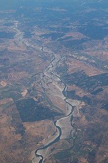 Rio Maule erial2.jpg