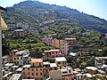 Riomaggiore 359-View from high 1.jpg