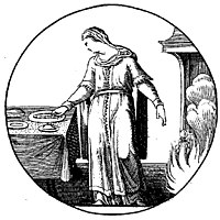 Ripa - Iconologie - 1643 - II - p. 11 - l hyver.jpg