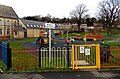 Risca Play Zone (geograph 3822078).jpg