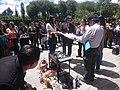 Ritual de La Alacita 10.jpg