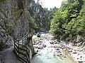 Riu Slizza (agost 2013) - panoramio (4).jpg