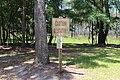 River Creek WMA caution alligators.jpg