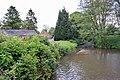 River Lynn, Stockwith Mill - geograph.org.uk - 1316697.jpg
