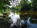 River View - Brest Fortress - Brest - Belarus - 03 (27388097776).jpg