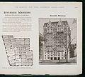 Riverside Mansions. North Corner Riverside Drive and 113th Street (NYPL b11389518-417207).jpg