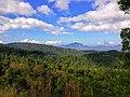 Riverston view 1.jpg