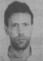 Rizzi Giosuè Bari-28-02-1996.png