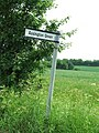 Road sign - geograph.org.uk - 832551.jpg