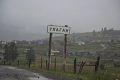 Road sign Ulagan.jpg