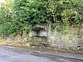 Roadside well. - geograph.org.uk - 562175.jpg