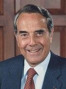 Robert J. Dole (ritagliata2) .jpg