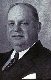 Robert P. Hill American politician