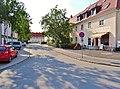 Robert Schumann Platz Pirna (43649898215).jpg