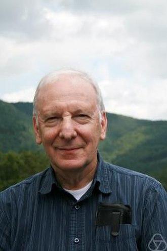 Robert Wald - Robert Wald
