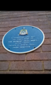 Robert peel plaque.png