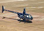 Robinson R-44 Raven AN1954371.jpg