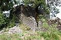 Rocca della Sambuca (Sambuca Pistoiese) 22.jpg