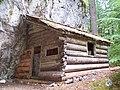 Rock Cabin WA NPS.jpg